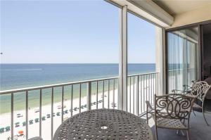Summerchase 1206, Apartmány  Orange Beach - big - 68