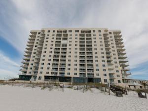 Summerchase 1206, Apartmány  Orange Beach - big - 66