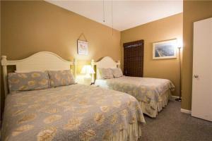 Summerchase 1206, Apartmány  Orange Beach - big - 65