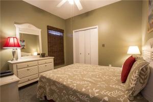 Summerchase 1206, Apartments  Orange Beach - big - 64