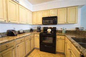 Summerchase 1206, Apartmány  Orange Beach - big - 46