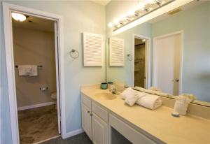 Summerchase 1206, Apartments  Orange Beach - big - 62