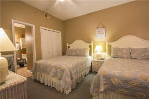 Summerchase 1206, Apartmány  Orange Beach - big - 61