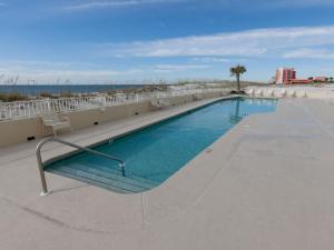 Summerchase 1206, Apartmány  Orange Beach - big - 60