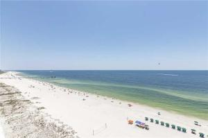 Summerchase 1206, Apartmány  Orange Beach - big - 59