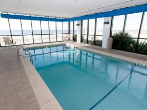 Summerchase 1206, Apartmány  Orange Beach - big - 52