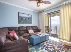 Summerchase 1206, Apartmány  Orange Beach - big - 43