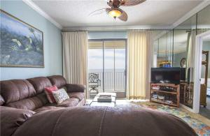 Summerchase 1206, Apartmány  Orange Beach - big - 1