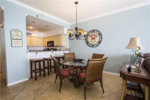 Summerchase 1206, Apartmány  Orange Beach - big - 45