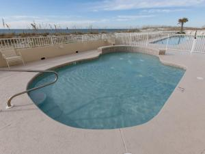 Summerchase 1206, Apartmány  Orange Beach - big - 54