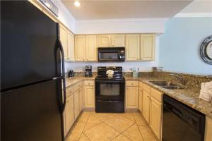 Summerchase 1206, Apartmány  Orange Beach - big - 47