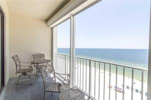 Summerchase 1206, Apartmány  Orange Beach - big - 50