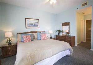 Summerchase 1206, Apartmány  Orange Beach - big - 49