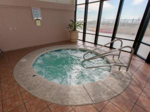 Summerchase 1206, Apartments  Orange Beach - big - 53