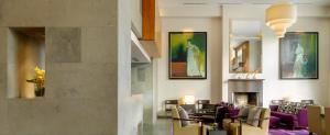 The Fitzwilliam Hotel (4 of 23)