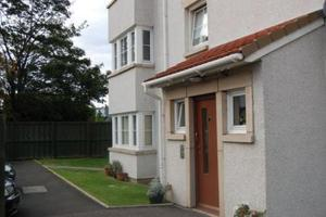 Portobello Apartment - Musselburgh
