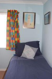 Portobello Apartment