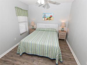 Phoenix II 2033, Apartmány  Orange Beach - big - 44