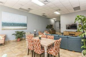 Phoenix II 2033, Apartmány  Orange Beach - big - 37
