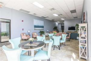 Phoenix II 2033, Apartmány  Orange Beach - big - 57