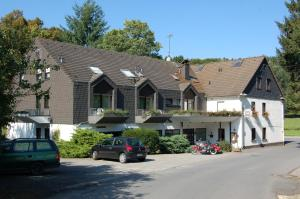 Accommodation in Wipperfürth