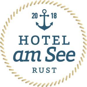 Hotel am See Rust, Hotels  Rust - big - 69