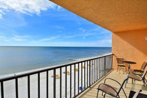 Trillium #5B Condo, Apartments  St Pete Beach - big - 36
