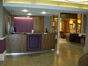 Best Western Willerby Manor Hotel (30 of 97)
