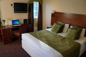 Best Western Willerby Manor Hotel (34 of 64)