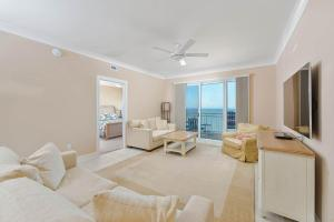 Gateway Grand 710 Condo, Apartmány  Ocean City - big - 1