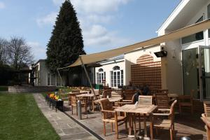 Best Western Willerby Manor Hotel (39 of 63)