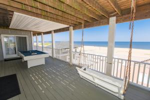 Vista Royale Home, Dovolenkové domy  Virginia Beach - big - 32
