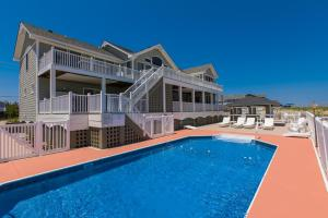 Vista Royale Home, Holiday homes - Virginia Beach