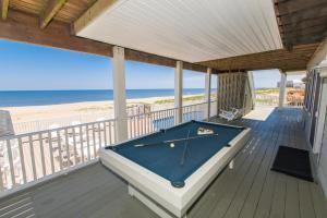 Vista Royale Home, Holiday homes  Virginia Beach - big - 15