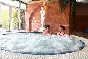Best Western Willerby Manor Hotel (23 of 64)
