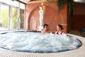 Best Western Willerby Manor Hotel (5 of 63)