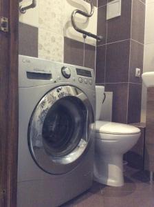 Квартира - Primorsk