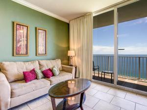 Tidewater 3013 - 1035714 Condo, Apartmány  Panama City Beach - big - 1