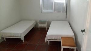 obrázek - Apartamento em Pitangueiras