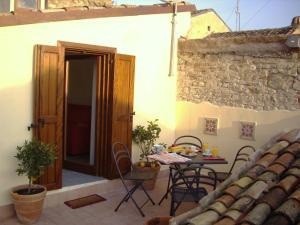 Casa San Biagio - AbcAlberghi.com