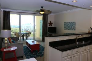 Indies 206 Condo, Appartamenti  Fort Morgan - big - 26