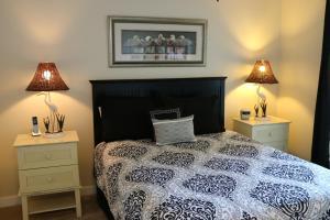 Indies 206 Condo, Appartamenti  Fort Morgan - big - 27