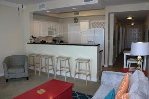 Indies 206 Condo, Appartamenti  Fort Morgan - big - 7