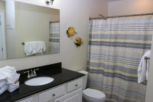 Indies 206 Condo, Appartamenti  Fort Morgan - big - 11