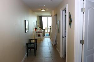 Indies 206 Condo, Appartamenti  Fort Morgan - big - 12