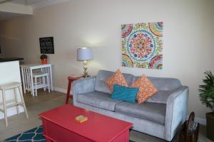 Indies 206 Condo, Appartamenti  Fort Morgan - big - 18