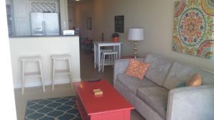 Indies 206 Condo, Appartamenti  Fort Morgan - big - 19