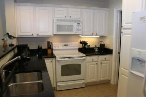 Indies 206 Condo, Appartamenti  Fort Morgan - big - 22