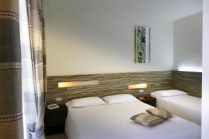 obrázek - Hotel Village Scoglio Della Galea