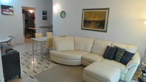 obrázek - Maggiocco Flexyrent Apartment
